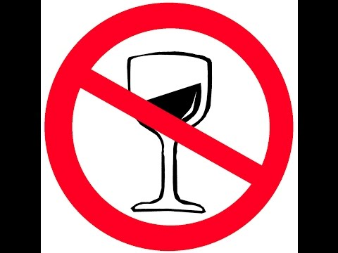 Средство против алкогольной зависимости alcolock