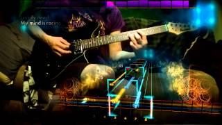 Rocksmith 2014 - DLC - Guitar - Foreigner