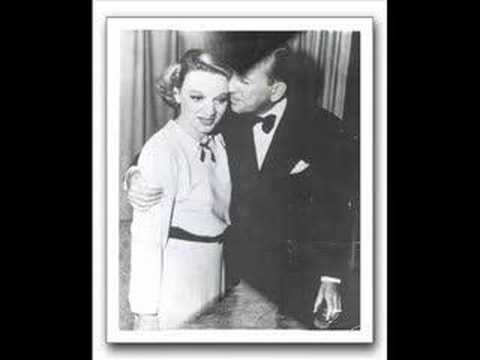 Noel Coward: Mad Dogs and Englishmen