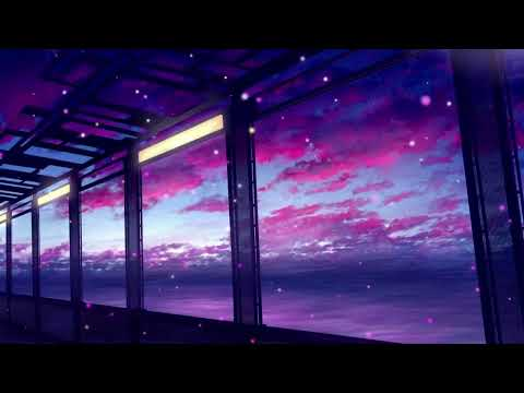 Lo-fi Hip Hop Beats | Lo-fi music to study & meditate to | clear your mind of negativity
