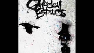 Greeley Estates Let The Evil Go East w/ Lyrics