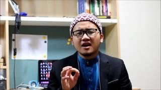 Tazkirah Aidil Adha 1435H