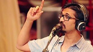 Amit Trivedi, Dhruv Sangari, Karthik, Chandana Bala Teaser, Coke Studio @ MTV Season 3