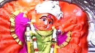 Katha Saptashrungi Matechi - Scene 6/6