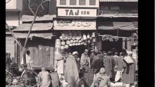 Peshawar old pics