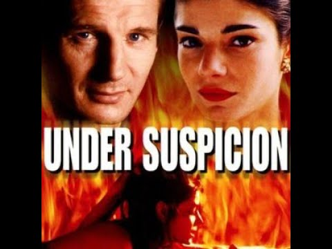 Download Under Suspicion 1991 |  Full Movie | Simon Moore | Liam Neeson | Laura San Giacomo | Kenneth Cranham