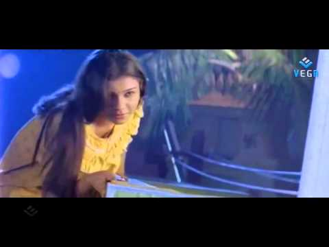 Oohala Pallakiva Saranya Romantic Hot  Song 10th Class Telugu Movie