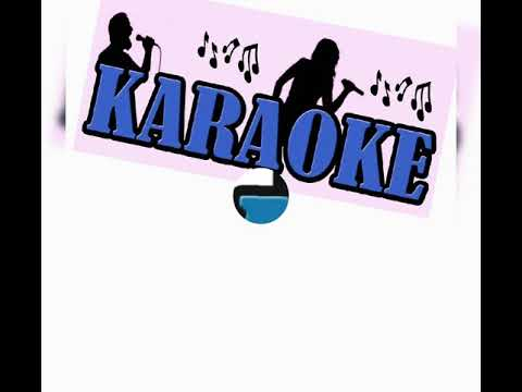 Daca ploua , nu ma ploua Karaoke ( 2018)