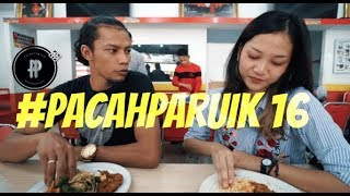 Video #PACAHPARUIK eps16 - RUMAH MAKAN download MP3, 3GP, MP4, WEBM, AVI, FLV Mei 2018