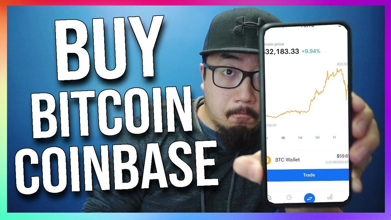 joby savaitės bitcoin