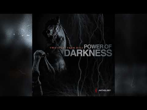 Two Steps From Hell  Power Of Darkness Orchestral