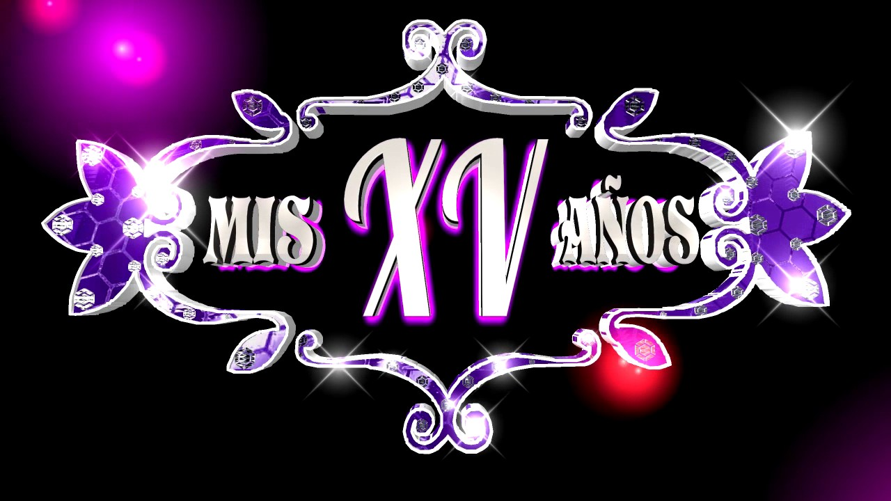 Images Of Mis Quince Anos Wallpaper Calto
