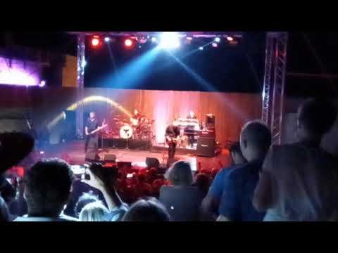 #Oh_My_George #music #thestranglers #sibenik #croatia #hvala whatever happened?