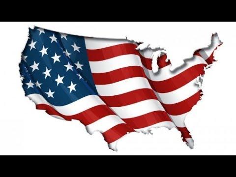 Australian attempts American states quiz