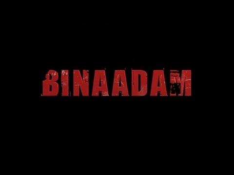 Download Binadamu Wabaya Episode 2 [official video]