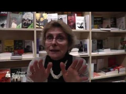 Aux origines du carcan européen Annie Lacroix Riz