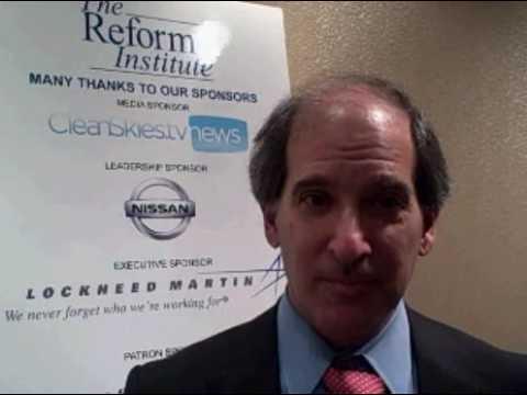 Reform Institute National Energy Symposium