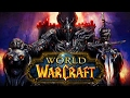 World of Warcraft 7.1.5 - Memories of Ebonchill quest
