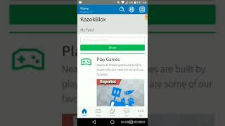 My first video| roblox/promocodes