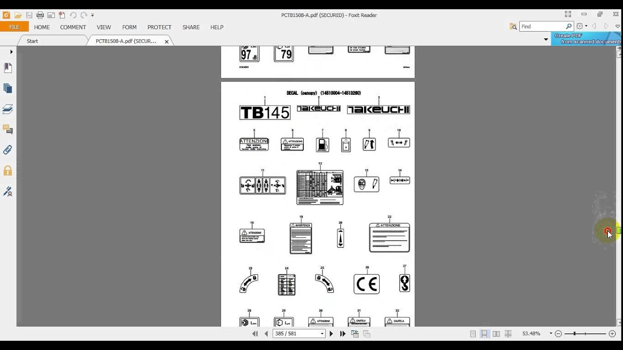 Takeuchi tl130 wiring diagram 29 oil burning furnace wiring takeuchi excavator tb145 parts manual youtube maxresdefault watchvhpp2eoybajy takeuchi tl130 wiring diagram 29 takeuchi tl130 wiring diagram 29 cheapraybanclubmaster Gallery