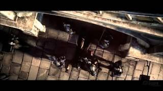 Assassins Creed Ezio Trilogy Cinematic Trailer