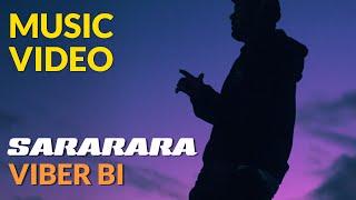 SARARARA | Viber BI | GXSOUL | MUSIC VIDEO | Latest Nepali Rap Song | 2021