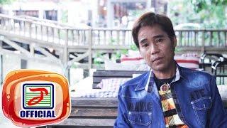 นิทานแกล้มเหล้า - แดง จิตกร [OFFICIAL MV]
