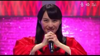 笑颜百景 じょしらく 検索動画 30
