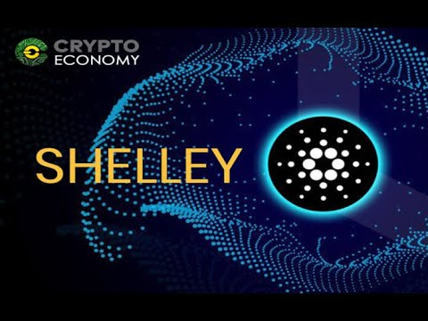 Shelley Upgrade Pumping Cardano ADA | Bitcoin BTC, Ripple XRP, Ethereum ETH News 2