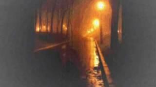 Γιάννης Κότσιρας - Αν μ 'αγαπάς