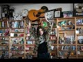 Kurt Vile: NPR Music Tiny Desk Concert