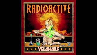 The Last Song -Yelawolf (Lyrics in description)