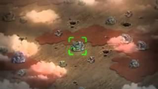 Правила Войны - ядерная стратегия