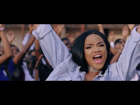 ADA -  JESUS ( You Are Able) | Official Video