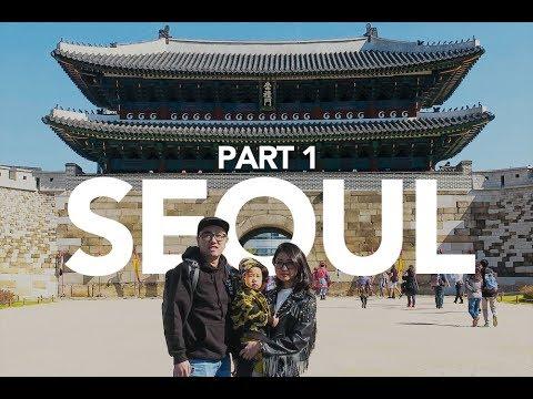 liburan-ke-korea-selatan-ketemu-pororo---seoul-vlog-part-1