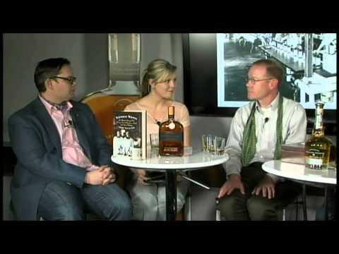 Whiskey, Women & Prohibition