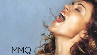 Madonna Mer Girl (Dubtronic Smokin