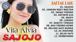 Download Vita Alvia [Full Album]