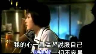 Fish Leong (梁静茹)- Yong Qi 勇气.mp4