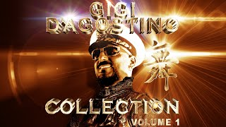 Gigi D'Agostino - Gigi D'Agostino Collection Volume 1 [ Full Album ]