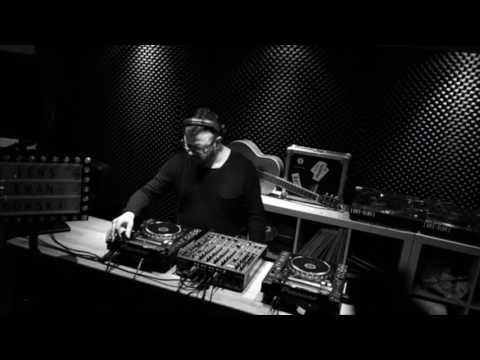Jens Lewandowski - BeatBrothers TV 05.01.2017