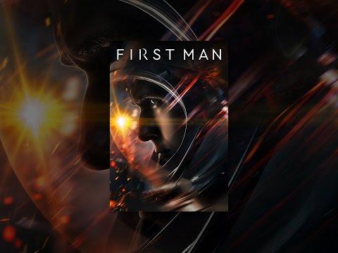 First Man Mp3