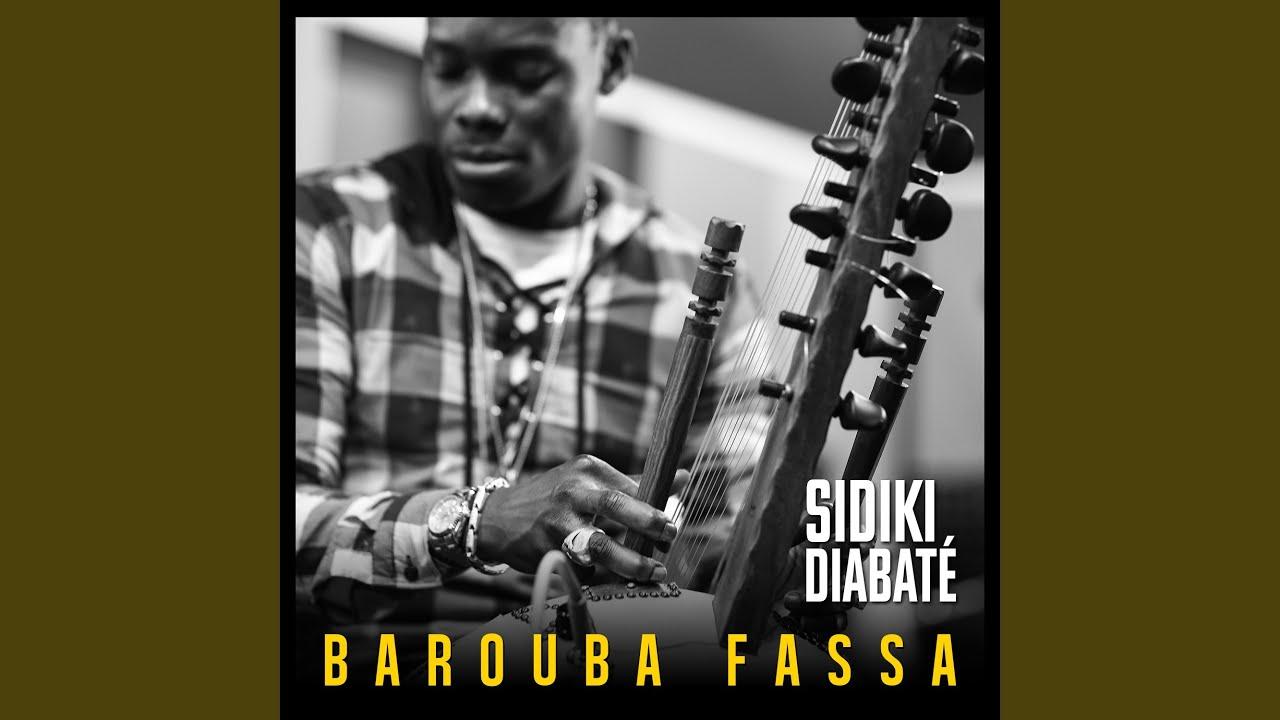 Download Barouba Fassa