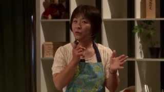 高地清美さんのトークです。長野県佐久市で2014年5月に開催されたTEDxSa...