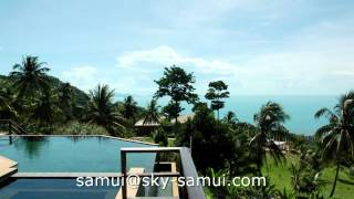 Andaman View 2.mp4