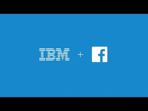IBM Marketing Cloud Social Audiences