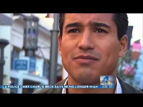 Latinos/Hispanics have Native American roots