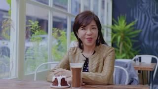 【知本設計 PROAD】 如何讓Godiva同時保有國際品牌的氣度,又能下接台灣在地人文風情,而成為一個好的包裝設計?|#蔡慧貞 Jennifer