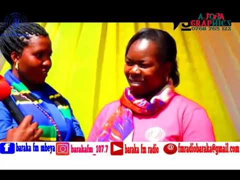 Local Dating Mbeya