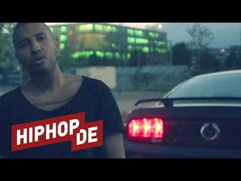 Sami Ford – Nothing In My Way – Videopremiere